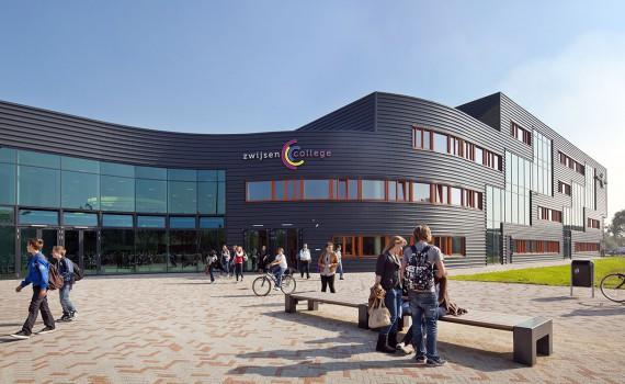 Zwijsencollege
