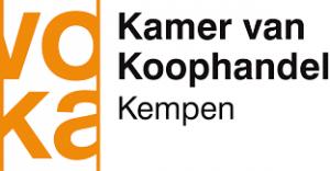 VOKA Kempen
