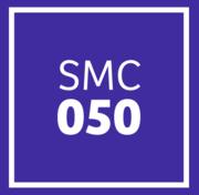 Afbeeldingsresultaat voor SMC050