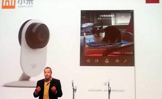 China, from copycat to internet innovator