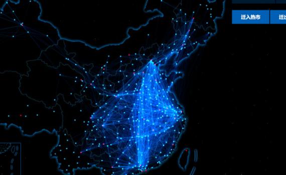 Big Data in China