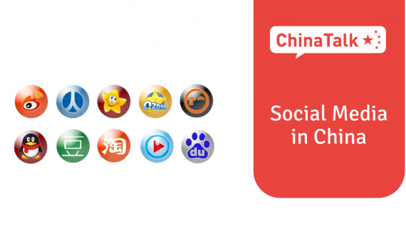 Social Media & M-Commerce