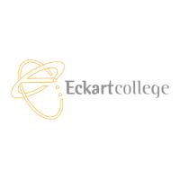 Eckart College